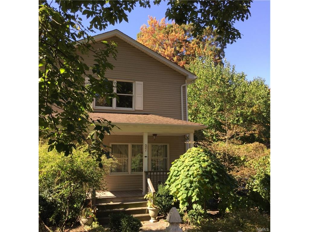 Photo of 27   Forest Glen Road  Valley Cottage  NY
