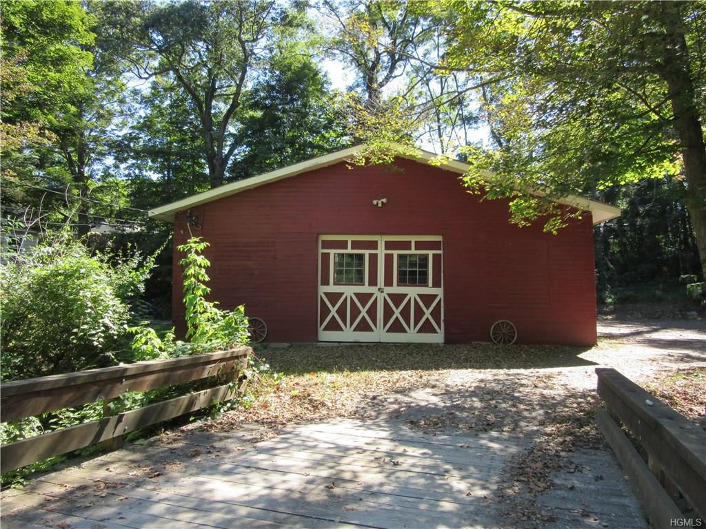 39 Old Route 55, Pawling, NY 12564