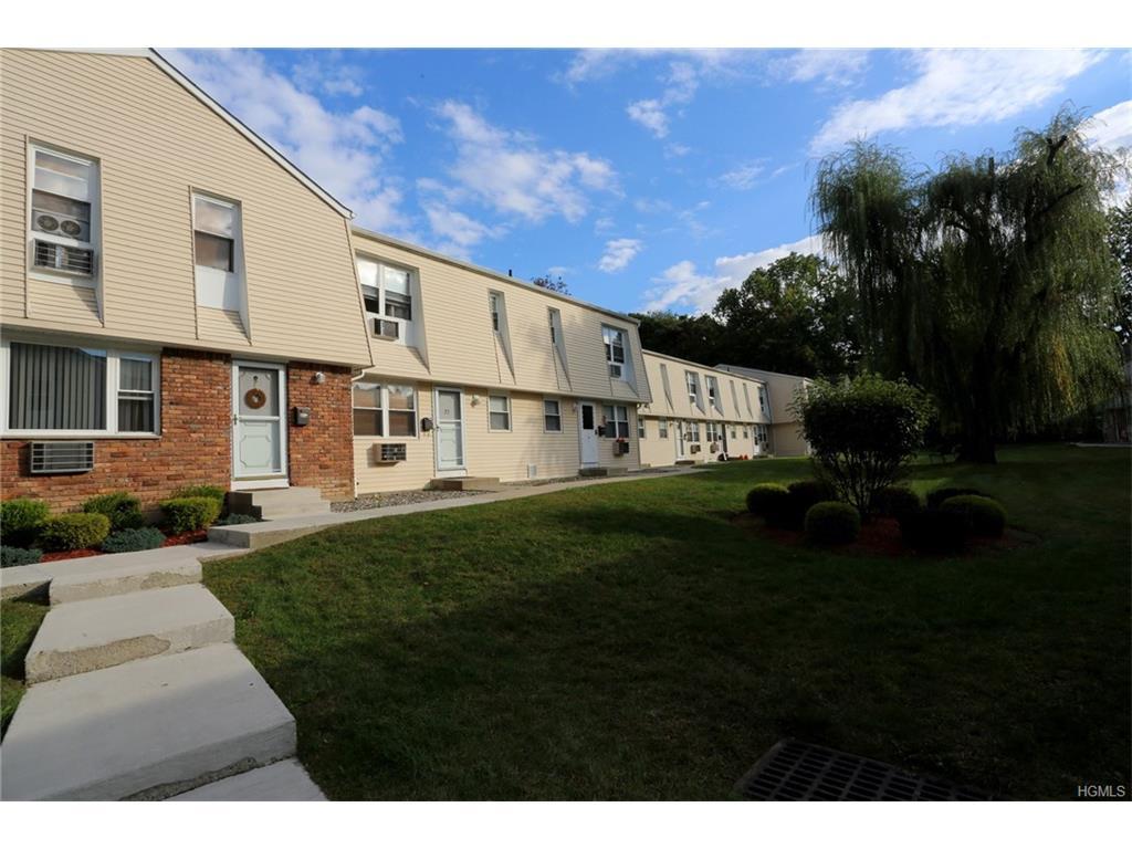 20 Main St, Garnerville, NY 10923