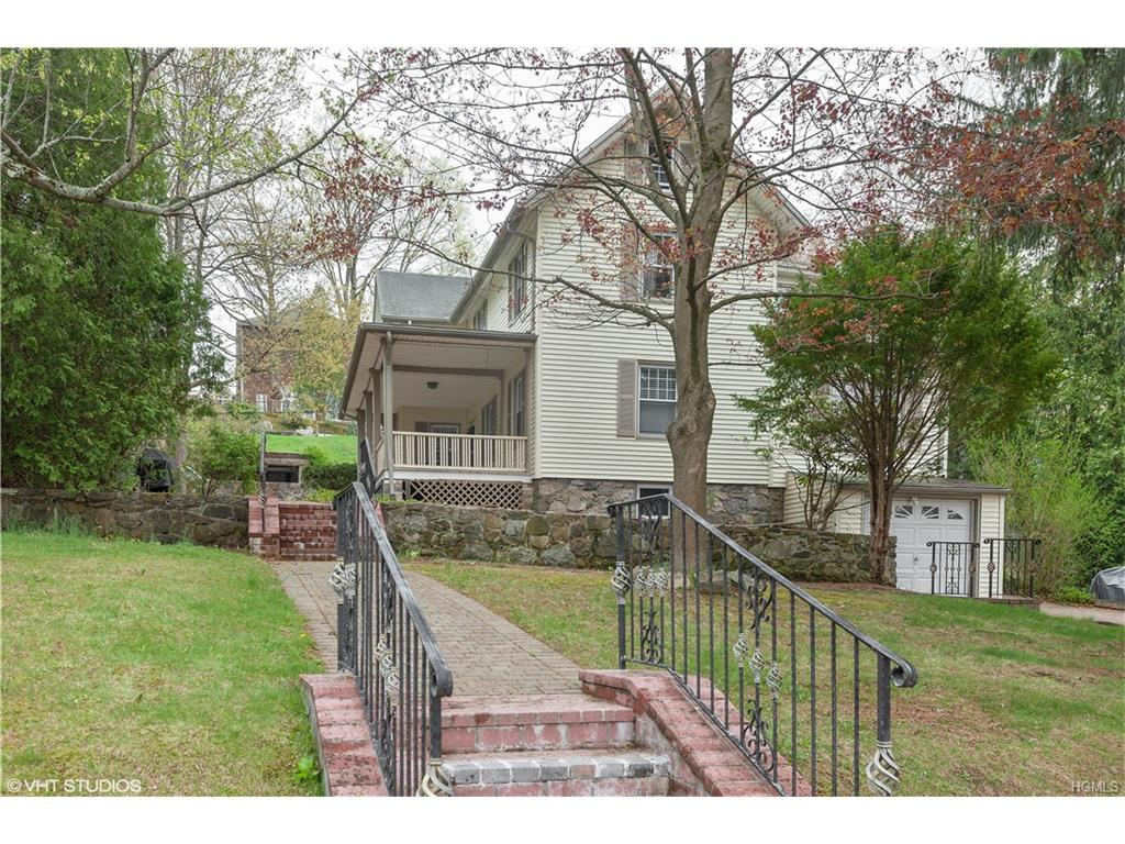 Photo of 36   Dakin Avenue  Mount Kisco  NY