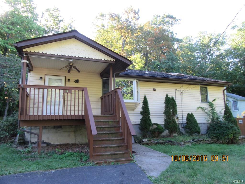 Photo of 11   Woodland Circle  Monroe  NY