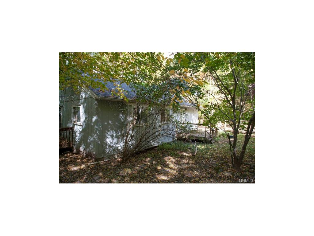 19 Zematt Ct, Woodridge, NY 12789