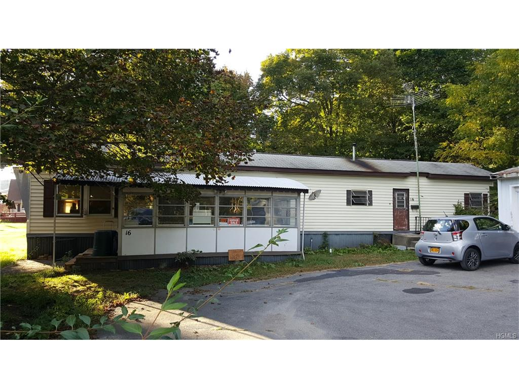 Photo of 16   Boorman Road  Middletown  NY