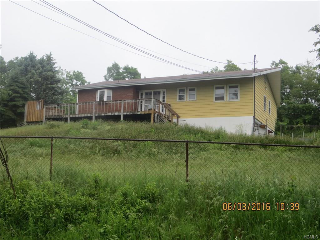 Photo of 316   Plattekill Ardonia Road  Wallkill  NY