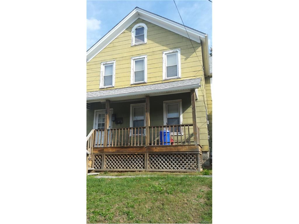 Photo of 24   Oak Street  Walden  NY