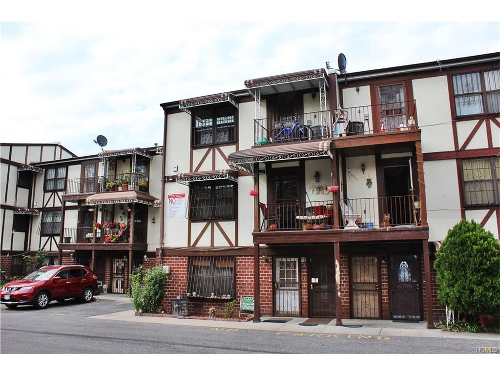 Photo of 888   Union Avenue  Bronx  NY