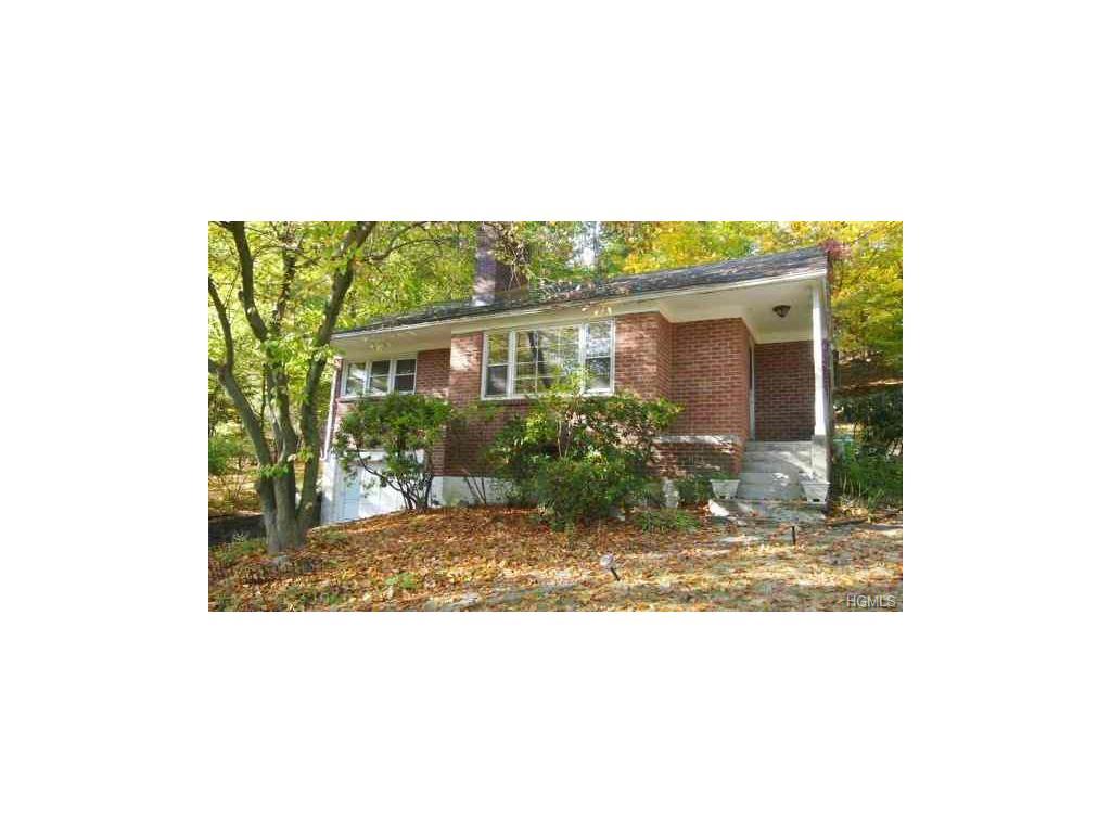 Photo of 31   Fox Hill Road  Cortlandt Manor  NY