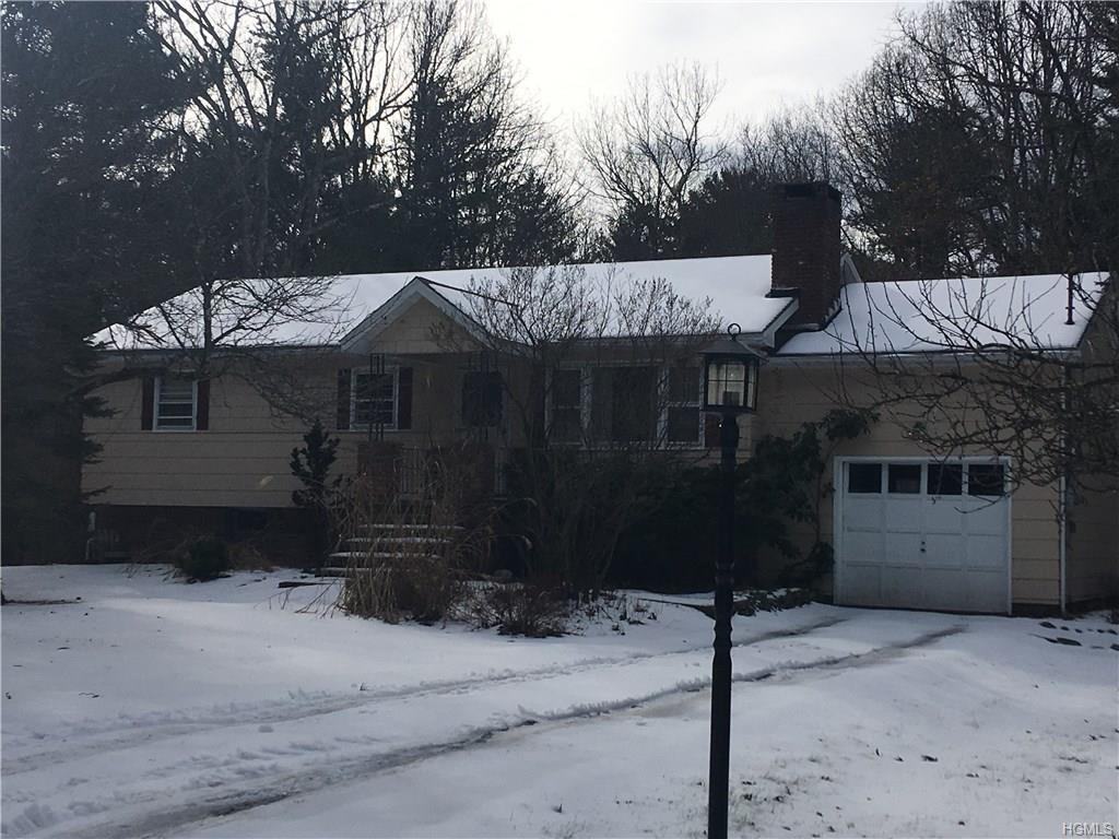 Photo of 9   Frazier Road  Eldred  NY