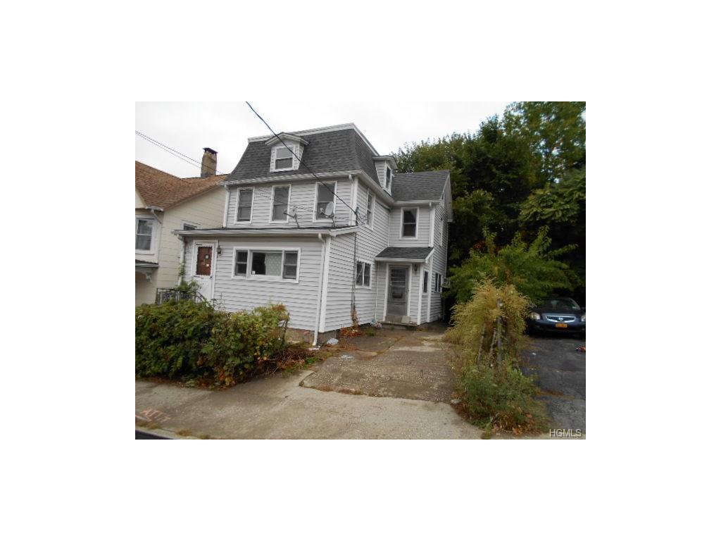 968 Constant Ave, Peekskill, NY 10566