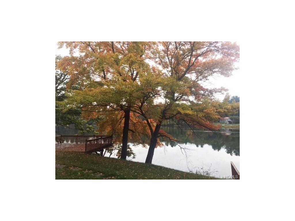Photo of 2   Bodine Lake Road  Yulan  NY