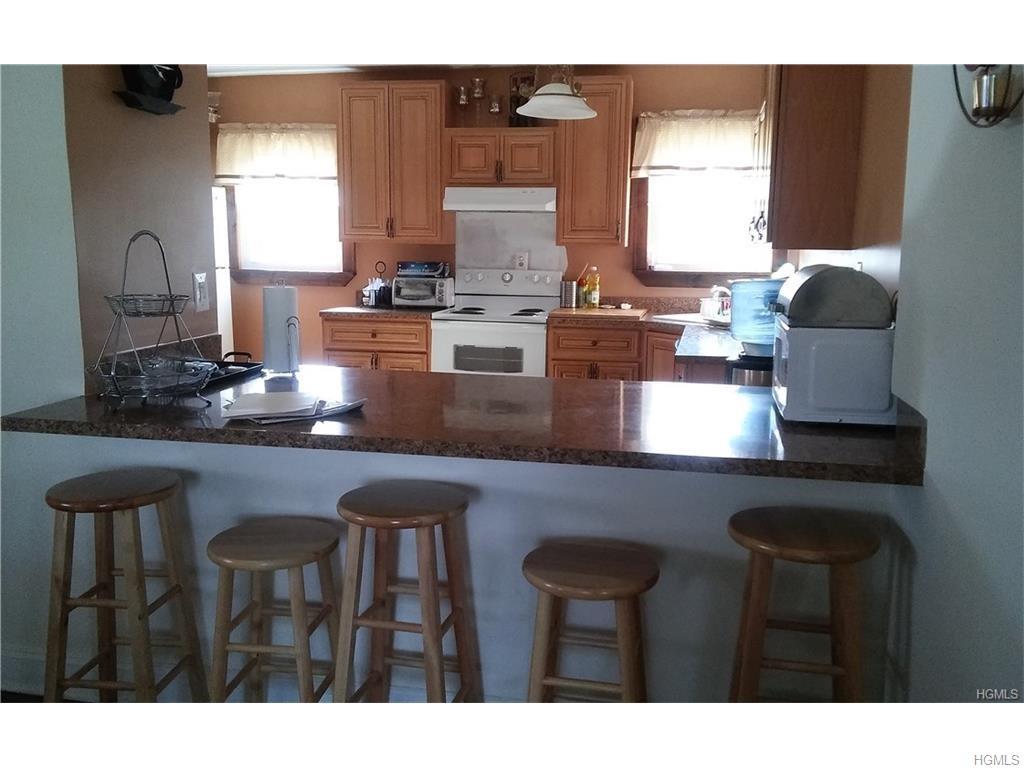 Rental, Estate - Plattekill, NY (photo 4)