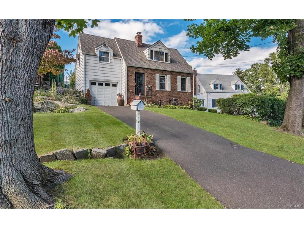 Photo of 4   Ocean View Avenue  call Listing Agent  CT