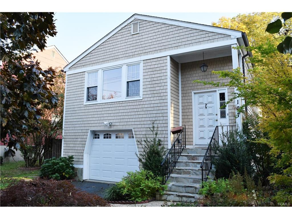 Photo of 107   Travers Avenue  Mamaroneck  NY