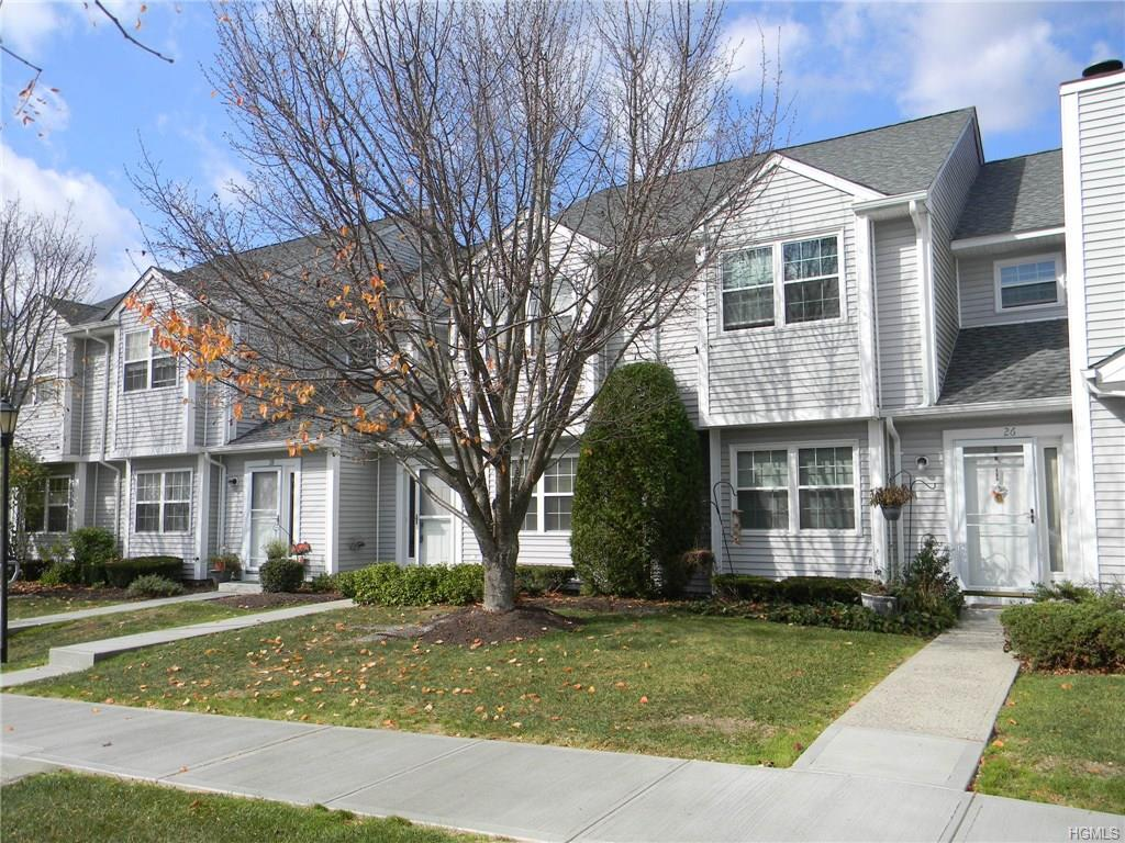 27 Timberline Trl, Pawling, NY 12564