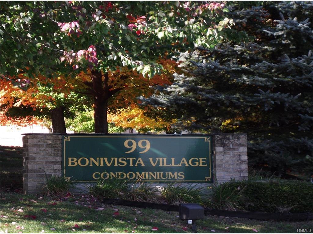 Photo of 99   Boniface Drive  Pine Bush  NY