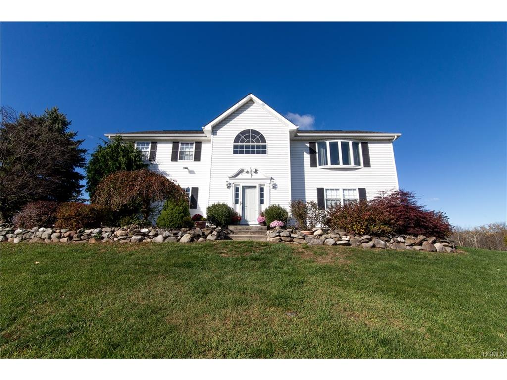 Photo of 133  East Searsville Road  Montgomery  NY