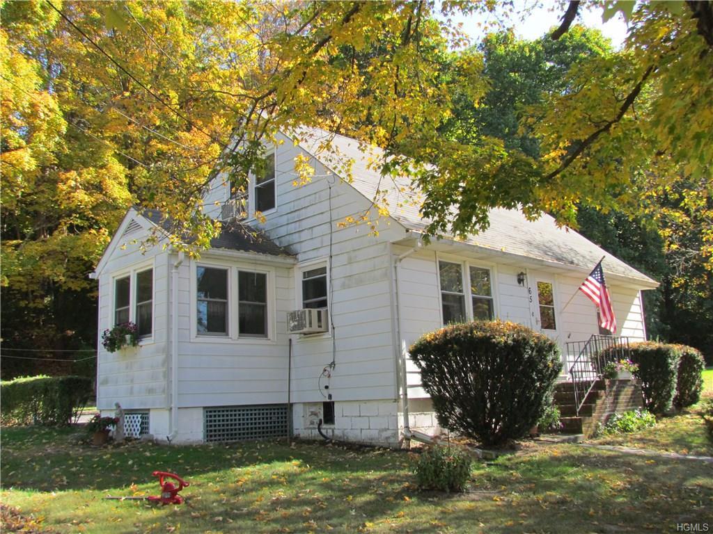 Photo of 65   County House Road  Millbrook  NY
