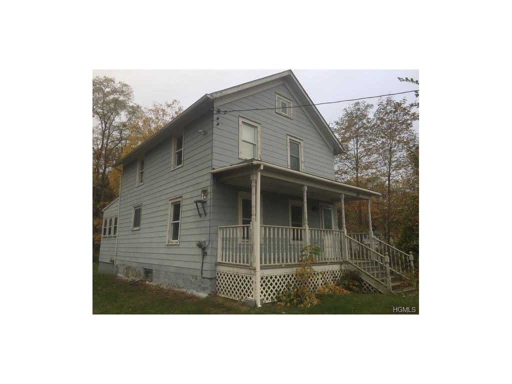 54 N Nellie Hill Rd, Dover Plains, NY 12522