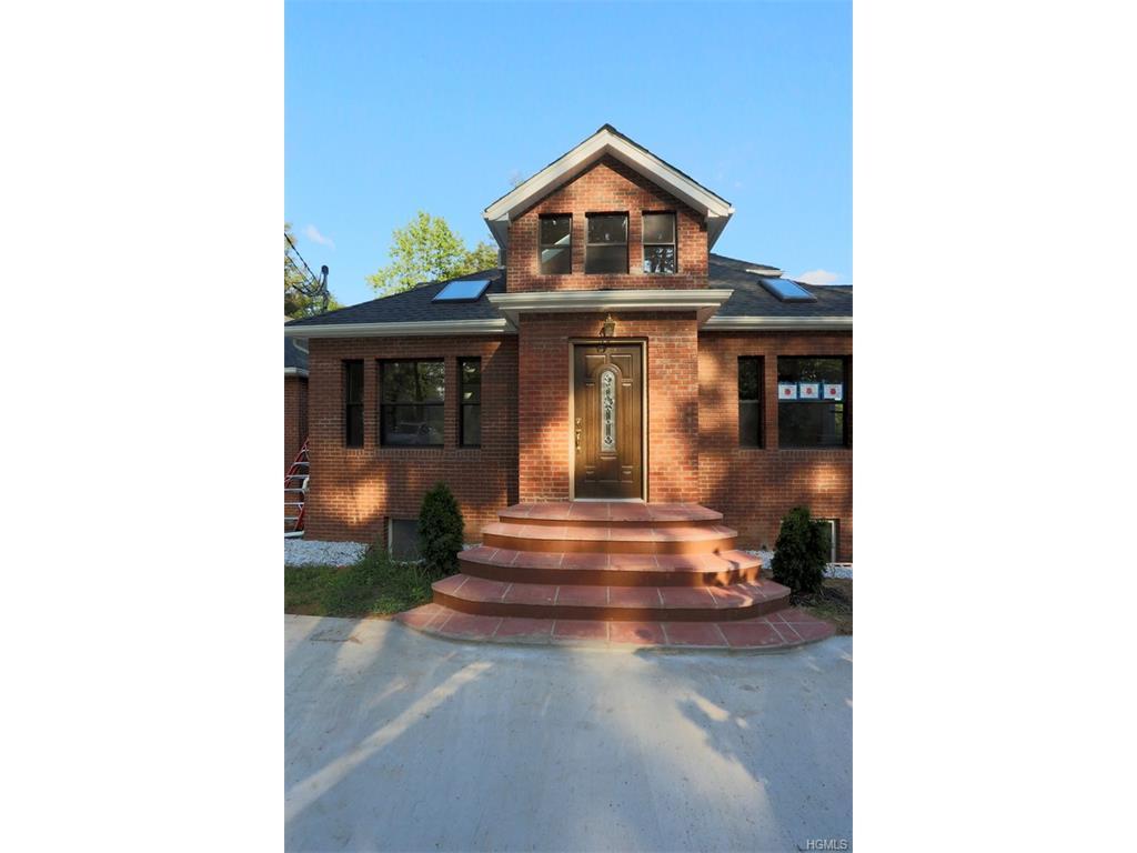 Photo of 101   Ridge Road  Valley Cottage  NY