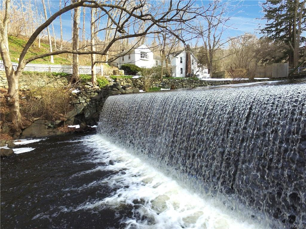 Photo of 66   Matthews Mill  Bedford Hills  NY