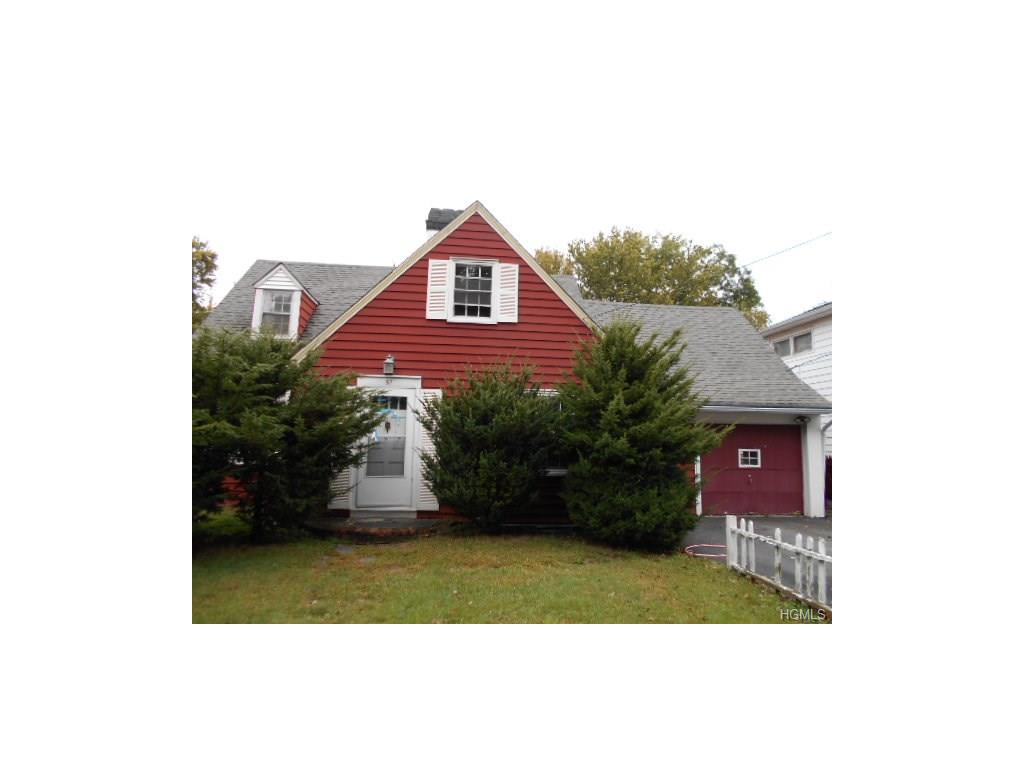 Photo of 57   Fairlawn Avenue  Middletown  NY