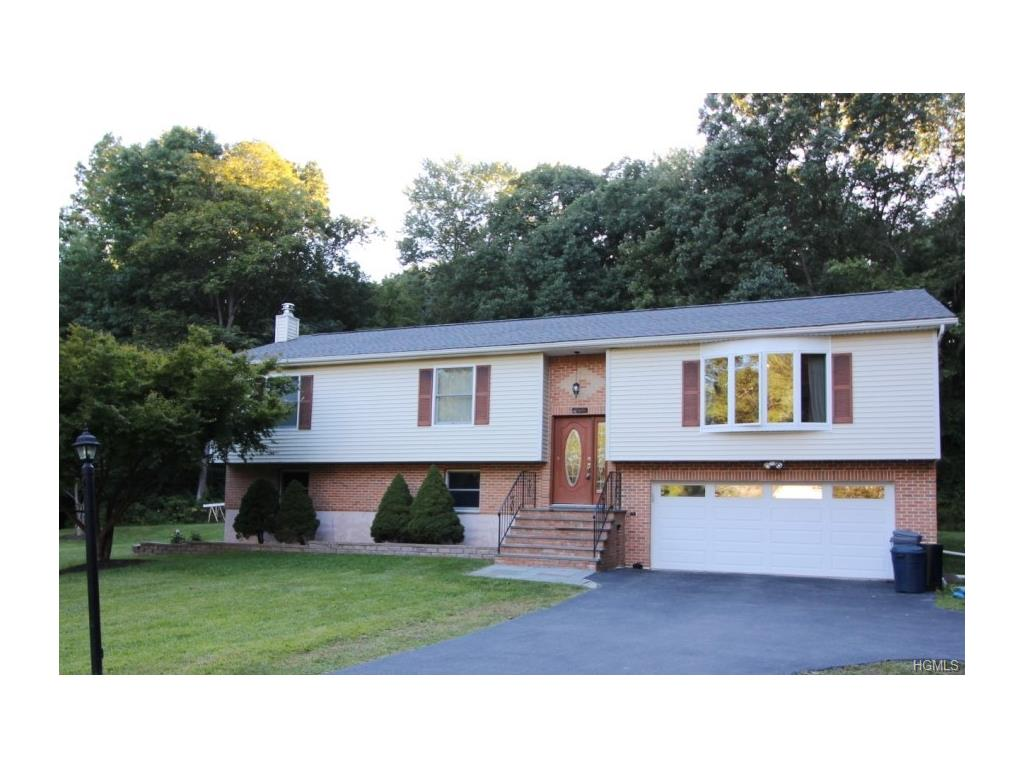 Photo of 25   Clifton Court  Patterson  NY