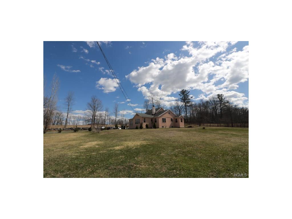 Photo of 111   Black Hawk Road  Pine Bush  NY