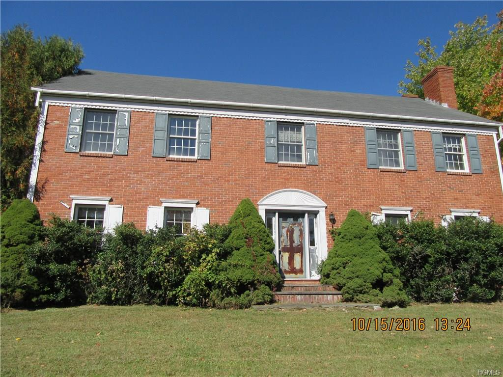 Photo of 1055   Ridgebury Road  New Hampton  NY