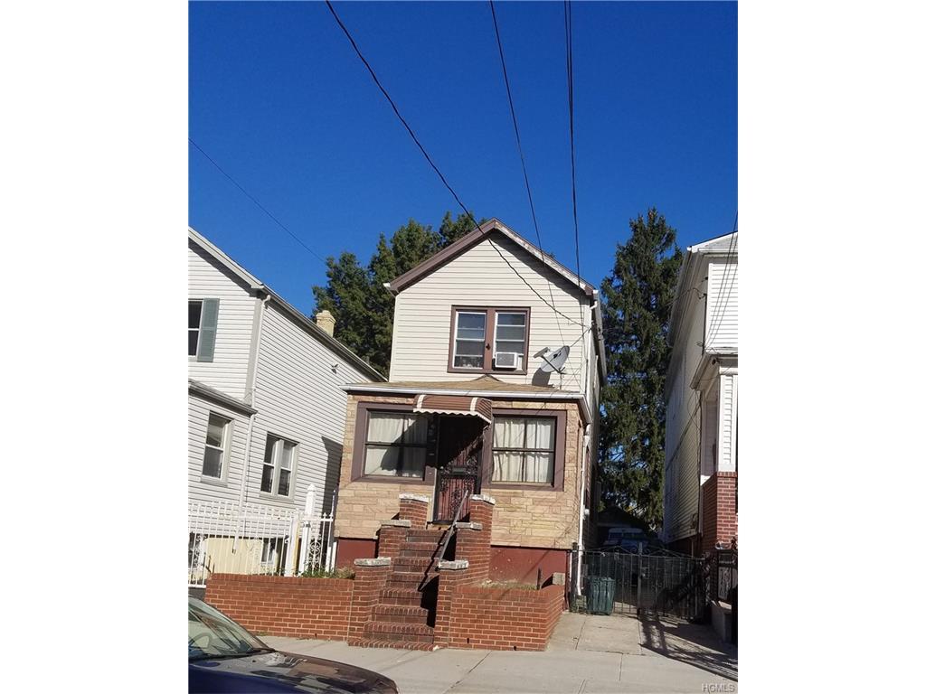Photo of 2125   Quimby Avenue  Bronx  NY
