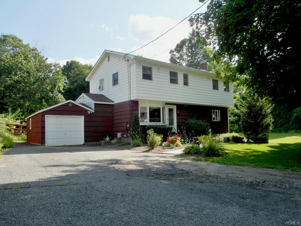 Photo of 19   Colonial Avenue  Sloatsburg  NY