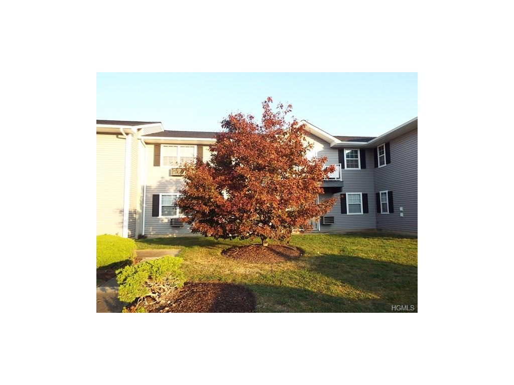 Photo of 100   Hillside Drive  Middletown  NY