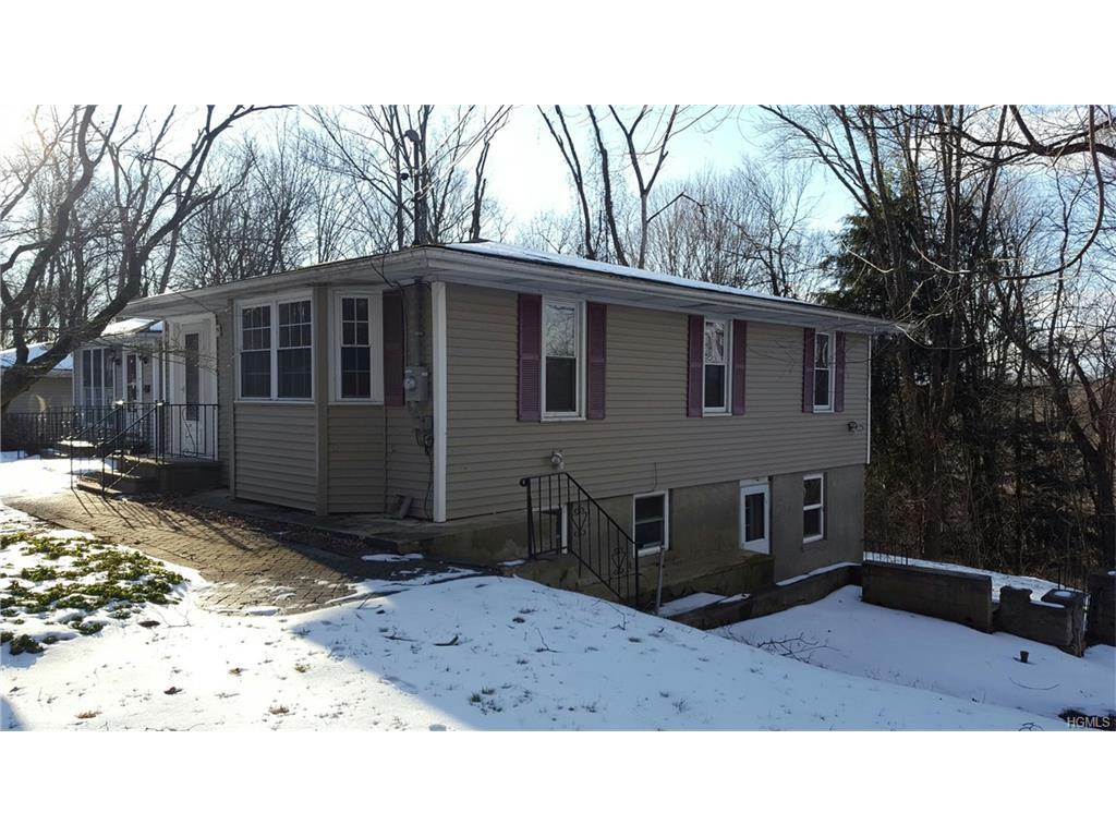 Photo of 501   Pine Hill Road  Pleasant Valley  NY