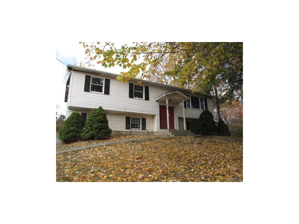 Bilevel, Single Family - Port Jervis, NY (photo 2)