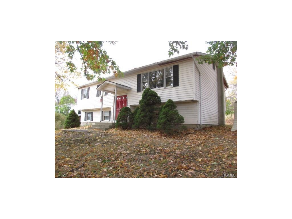 Bilevel, Single Family - Port Jervis, NY (photo 3)