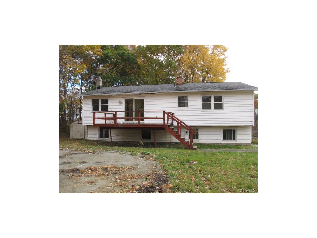 Bilevel, Single Family - Port Jervis, NY (photo 4)
