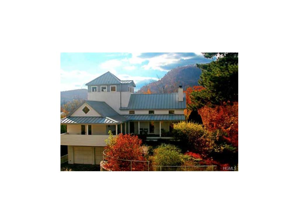 Photo of 3   Northern Gate  Cold Spring  NY