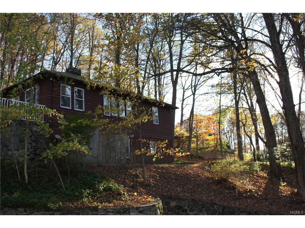 Photo of 308   Watch Hill Road  Cortlandt Manor  NY