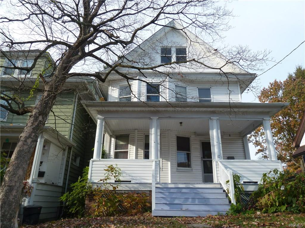 Photo of 12   Hillcrest Avenue  New Rochelle  NY