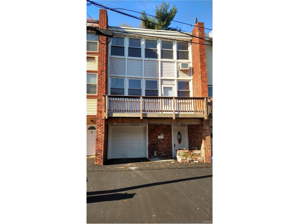 Photo of 158   Coolidge Street  Haverstraw  NY