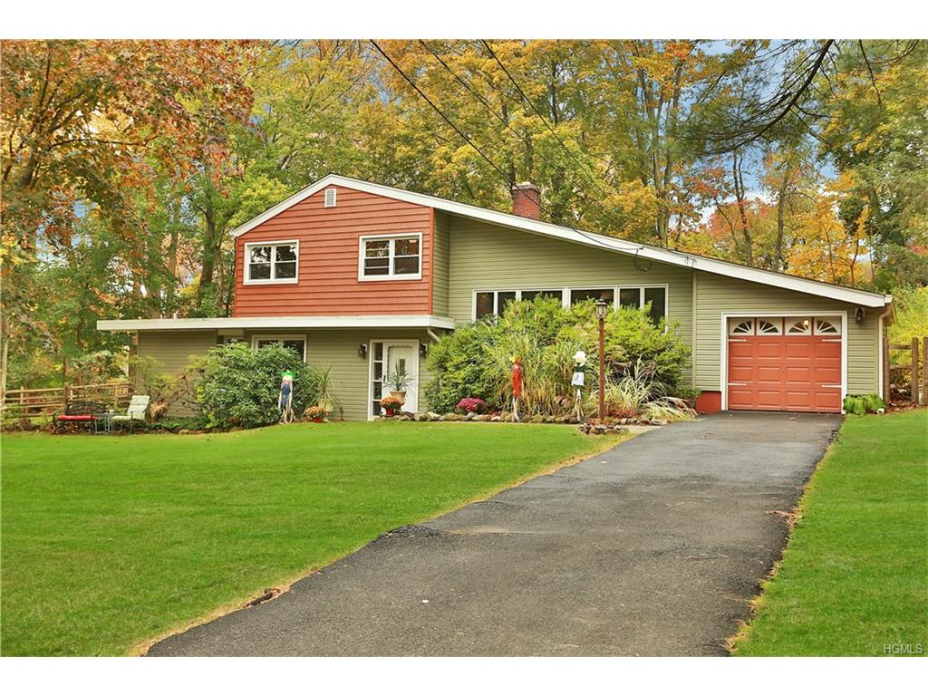 Photo of 20   Meadowbrook Road  Pleasantville  NY