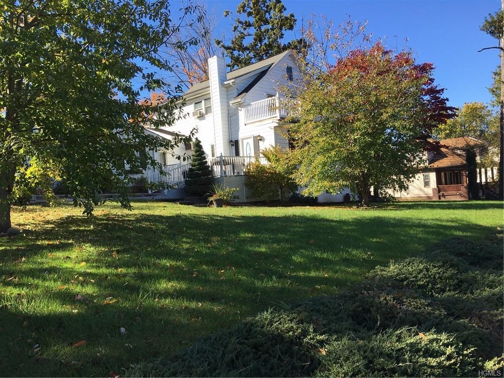 Photo of 13   Lakeview Place  Greenwood Lake  NY