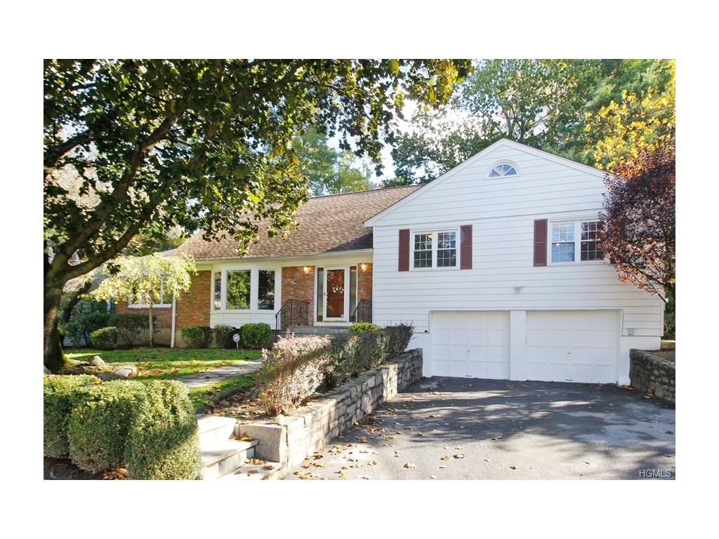 Photo of 28   Coutant Drive  New Rochelle  NY
