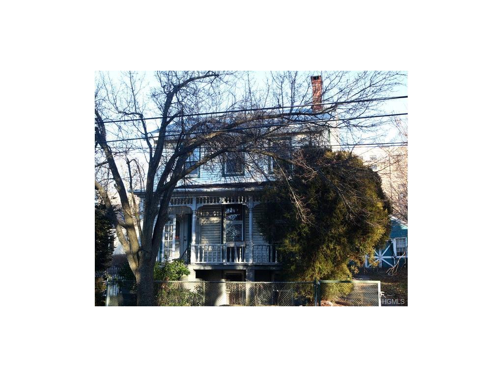 Photo of 151   Smith Street  Peekskill  NY