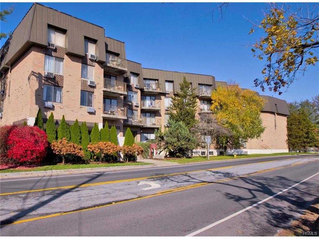 Photo of 560   Halstead Avenue  Harrison  NY