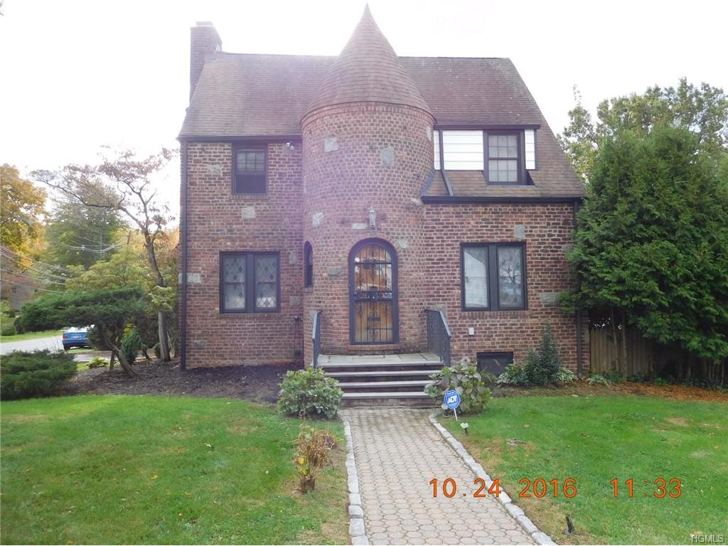 Photo of 51   Shelley Avenue  Hartsdale  NY