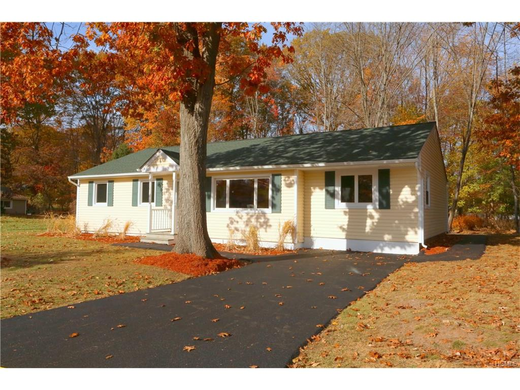 Photo of 10   Pinecrest Road  Valley Cottage  NY