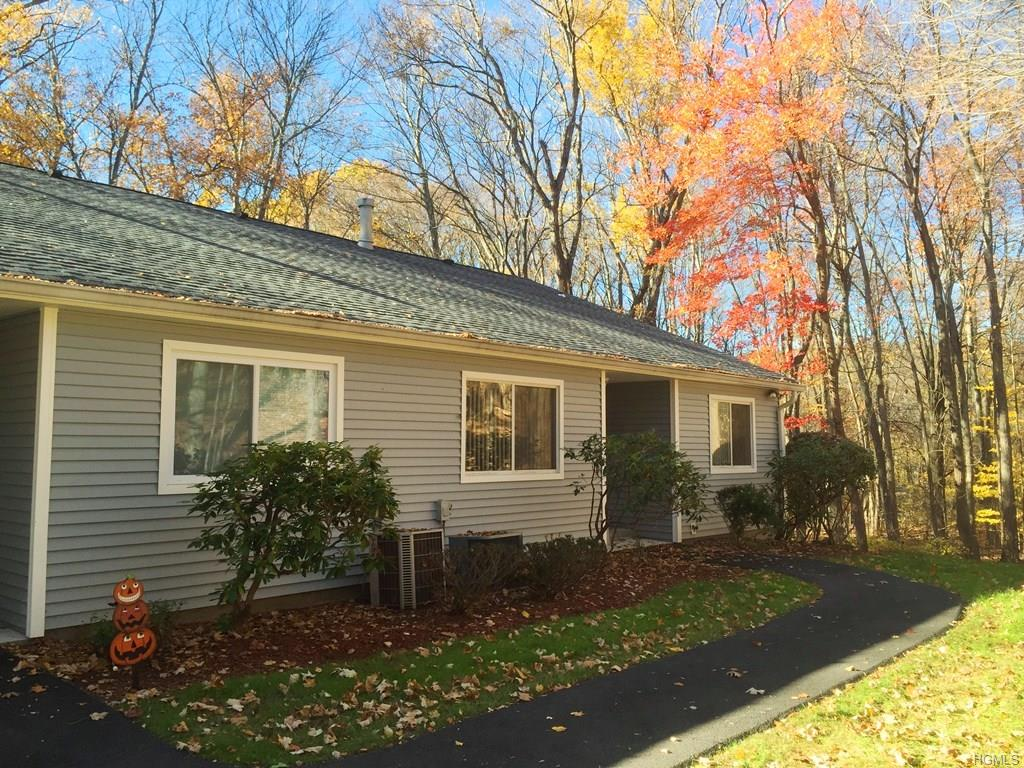 Photo of 168   Carriage Court  Yorktown Heights  NY