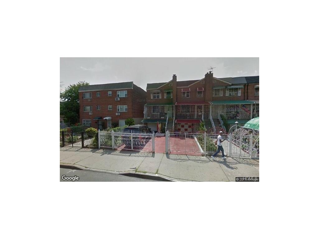Photo of 1285   Rosedale Avenue  Bronx  NY