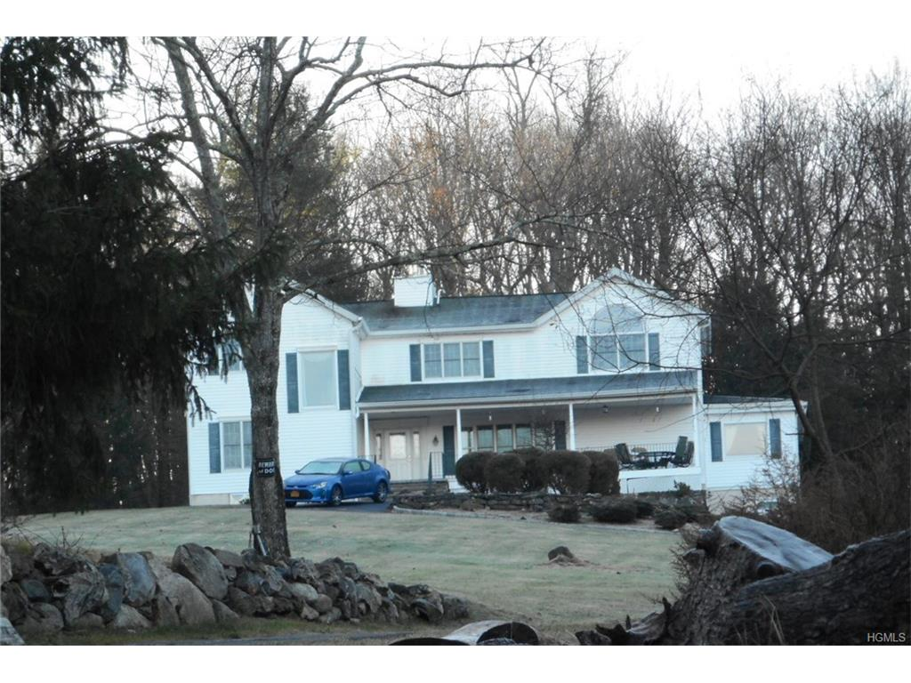 Photo of 20   Van Rensselaer Road  Katonah  NY