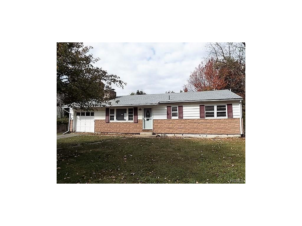 Photo of 25   Euclid Avenue  Middletown  NY